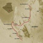 algerie.ahnet.meharee.1