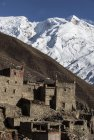 nepal.tilicho.naar.phu.annapurna.14