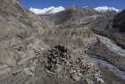 nepal.tilicho.naar.phu.annapurna.18
