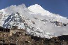 nepal.tilicho.naar.phu.annapurna.27