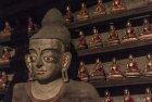 nepal.tilicho.naar.phu.annapurna.38