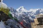 nepal.tilicho.naar.phu.annapurna.50