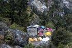 nepal.tilicho.naar.phu.annapurna.8