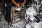 madagascar.aluminium.26