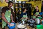 katmandou.momo.cook.like.a.local.11