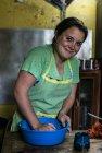 katmandou.momo.cook.like.a.local.13