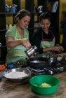 katmandou.momo.cook.like.a.local.16
