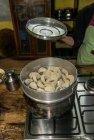 katmandou.momo.cook.like.a.local.23