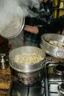 katmandou.momo.cook.like.a.local.26