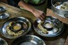 katmandou.momo.cook.like.a.local.27