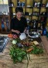 katmandou.momo.cook.like.a.local.5