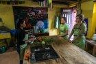 katmandou.momo.cook.like.a.local.6