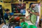 katmandou.momo.cook.like.a.local.7