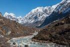 trek.langtang.gosainkung.nepal.26