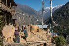 trek.langtang.gosainkung.nepal.33