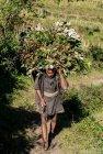 trek.langtang.gosainkung.nepal.47