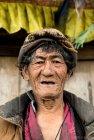 trek.langtang.gosainkung.nepal.5
