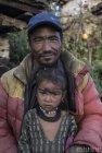 nepal.far.west.portait.simikot.rara.21