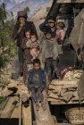 nepal.far.west.portait.simikot.rara.38