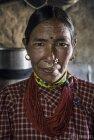 nepal.far.west.portait.simikot.rara.40