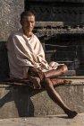 bungamati.katmandou.nepal.1