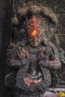 bungamati.katmandou.nepal.10