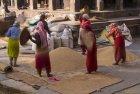 bungamati.katmandou.nepal.19