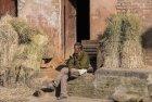 bungamati.katmandou.nepal.3