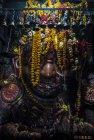 bungamati.katmandou.nepal.34
