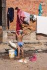 bungamati.katmandou.nepal.36