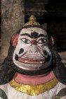 bungamati.katmandou.nepal.4