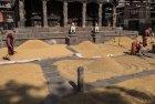 bungamati.katmandou.nepal.41