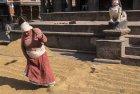 bungamati.katmandou.nepal.43