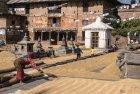 bungamati.katmandou.nepal.44