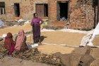 bungamati.katmandou.nepal.46