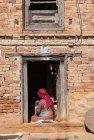 bungamati.katmandou.nepal.47