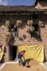 bungamati.katmandou.nepal.48