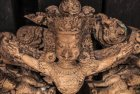 bungamati.katmandou.nepal.5