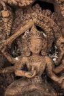 bungamati.katmandou.nepal.6