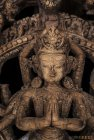 bungamati.katmandou.nepal.7