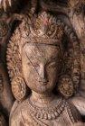 bungamati.katmandou.nepal.8