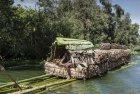 madagascar.cote.est.canal.pangalanes.19