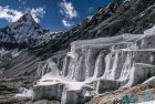 traversee.nepal.yeti.everest.makalu.amphu.lapsa.west.pass.sherpani.pass.6