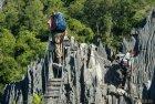 madagascar.trek.tsingy.parc.national.bemaraha.13