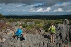 madagascar.trek.tsingy.parc.national.bemaraha.2