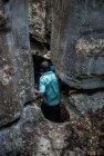 madagascar.trek.tsingy.parc.national.bemaraha.34
