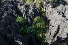 madagascar.trek.tsingy.parc.national.bemaraha.37