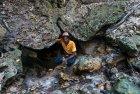 madagascar.trek.tsingy.bemaraha.28
