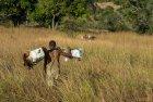 madagascar.trek.tsingy.bemaraha.34