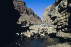 ethiopie.danakil.afar.caravanes.35